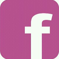 Funszobes Social Networking Php Scriot