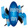 Inspire Story app for android for wordpress site