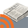 News Made Easy - RSS Feed Reader with MySQL Support