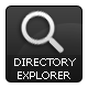 PHP File Directory Explorer