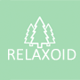 Relaxoid - Relaxing Sounds App