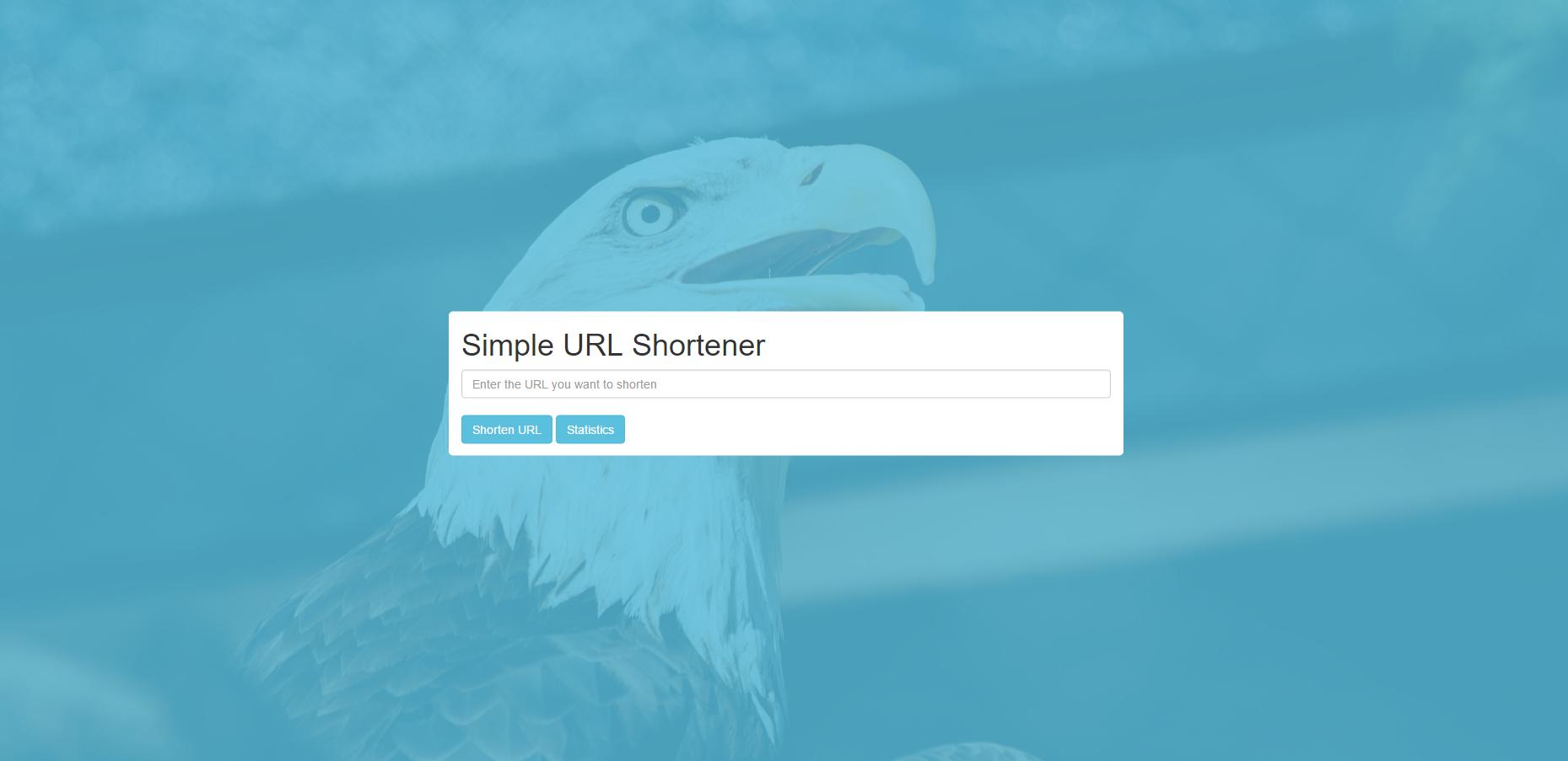 Simple Url Shortener Php Script In Productivity Apps Alkanyx