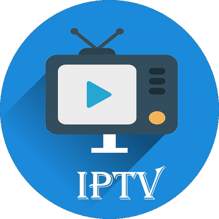 Xtream Codes IPTV Solution for Android