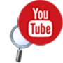 Youtube Video Search - Youtube API V3 Based PHP Script