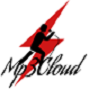 mp3cloud - soundcloud mp3 downloader