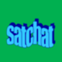 satchat app for android with payment and messenger option