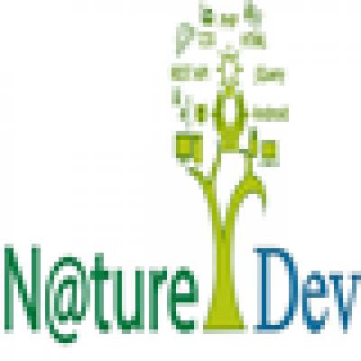 Nature Dev